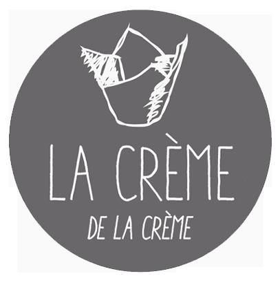 La Crème de La Crème a Domicilio. Tu Pastelería Online en Sevilla