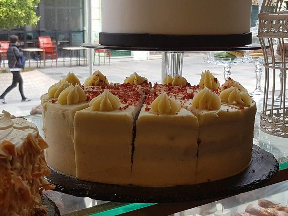 tarta-red-velvet-sevilla.-la-mejor-tarta-red-velvet-de-sevilla